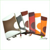 Stylish PU Leather Cover Diary Notebook