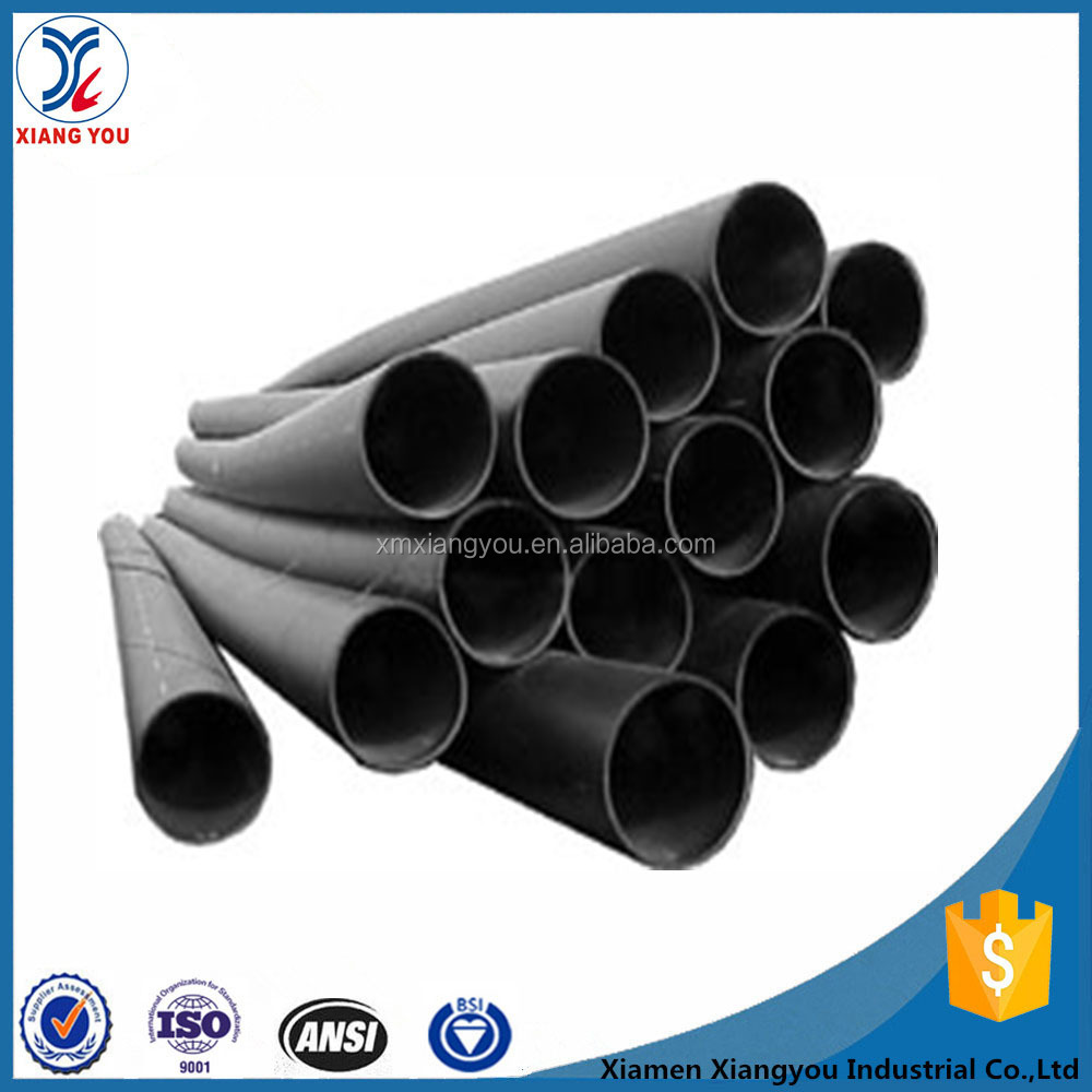 List manufacturers of pvc water pipe prices buy pvc water for Buy plastic pipe