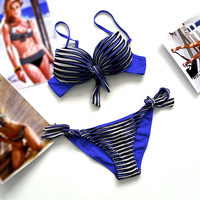 lovely sexy open woman photos micro mini bikini