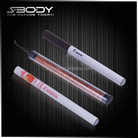 huge vapor vip vaporizer pen disposable ecigarette from electronic cigarette shenzhen