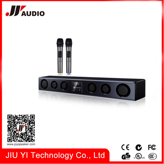 Home Theatre,Stage,Mobile Phone,Portable Audio Player Use and Active Type DVD Player hifi system