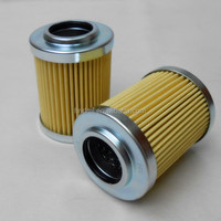 Demalong Supply Hydraulic Oil Filter P-T-UL-03A-20U,Chemical Filter Cartridge