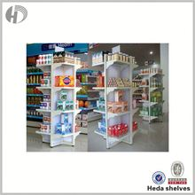 Top Quality Guangzhou Tools Display Stand