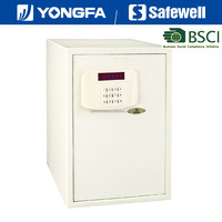 Safewell 56RM electronic office safe locker