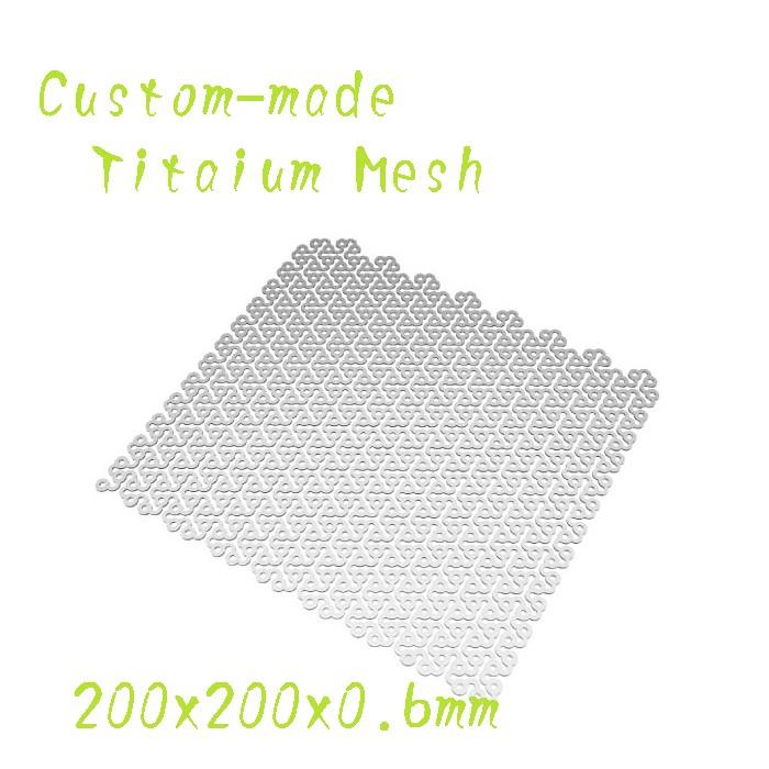 1titanium mesh .jpg