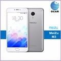 New 2016 Meizu M3 MTK MT6750 Octa Core Mobile phone