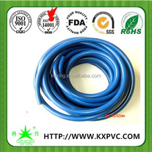 SGS certification high pressure corrosion resistant lpg hose pipe