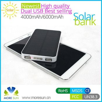 Durable hot-sale charger solar panel