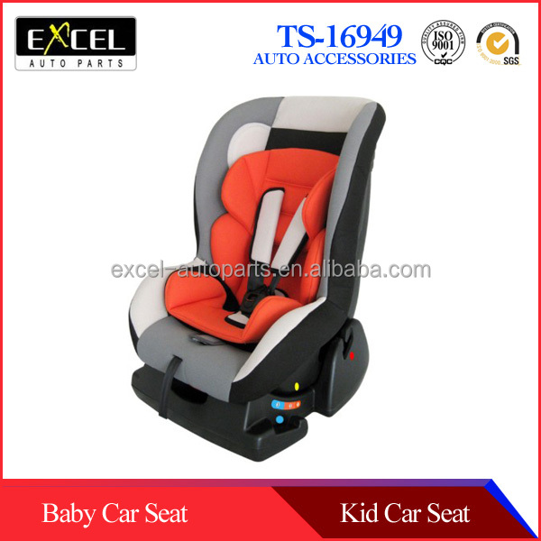 2014 hot selling high quality baby car seat