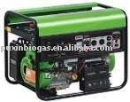 domestic durable biogas generator set