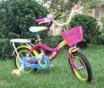 custom bike as pedal bicycle from china factory cheap child bike children exercise bike