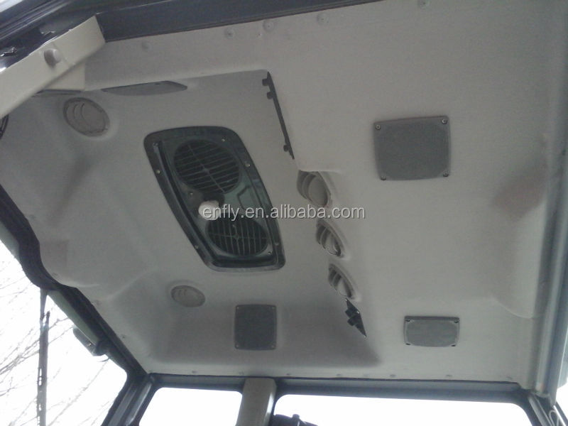 Hot Sale! tractor 100hp 4WD, farm tractor, agricultural tractor, tractor price list