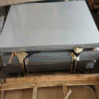 stainless steel sheet chapa de acero inoxidable aisi 304l 2b