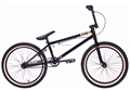 "20"" freestyle bmx bike steel frame bicycle bike BMX race Rocker BMX bicycle"