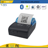 Mini Printer Bluetooth Receipt Printer For