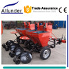Potatoes planter/planting machine