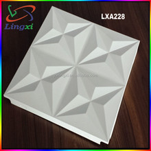 Lxc1208 Direct Factory Price Mobile Home Ceiling Panel, Types Of False Ceiling Boards