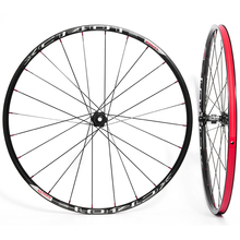XC1401 High quality wholesale alloy bicycle wheels for mountain bike