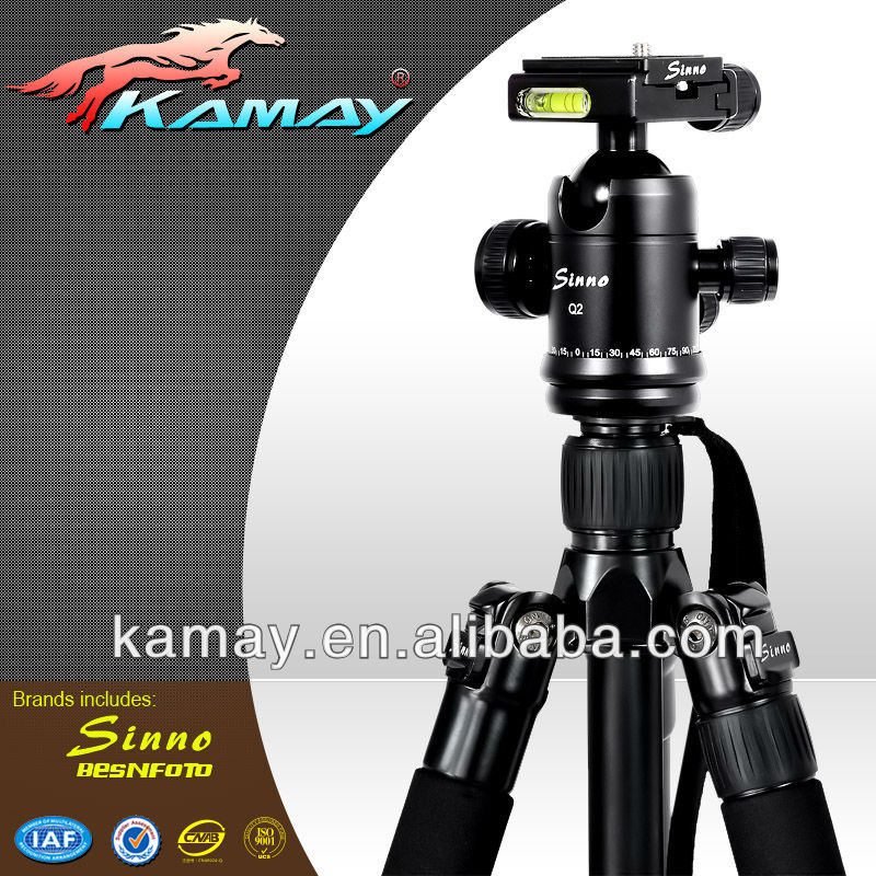light tripod,Heavy duty tripod light stand