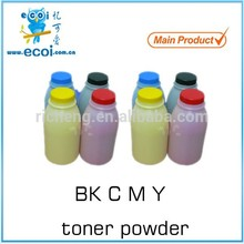 high quality compatible refilling factory bulk price black monochrome toner powder for multiple brands