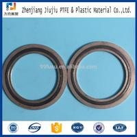 Hot selling rubber waterproof gasket with low price
