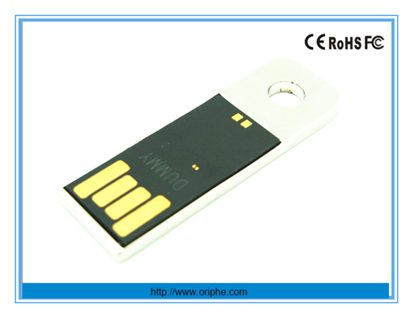 China factory wholesale usb flash memory stick 500gb gift usb flash memory drive in dubai
