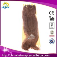 Factory Price Natural Curly Wave Unprocessed 100% Human Wholesale Hair Extensions