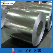prime hot dipped galvanized steel coil price suppliers dx51d z275