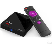 full sexy hd video download T95V PLUS S912 hd video free download tv box