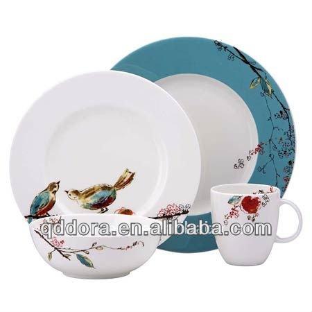 Grossiste assiette corelle acheter les meilleurs assiette corelle lots de la chine assiette - Grossiste en vaisselle de table ...