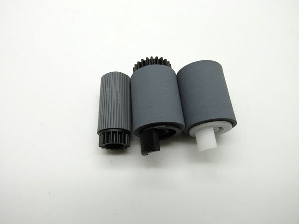 FC6-6661-000 paper pickup roller kit for canon iR ADVANCE 400/500