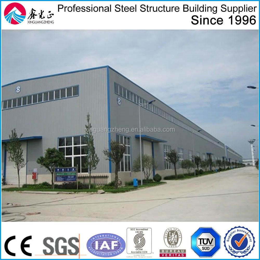 China warehouse structure design china warehouse structure design manufacturers and suppliers on alibaba com