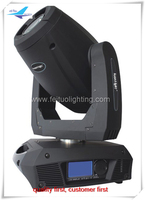 sharpy beam new moving head light high power beam 330