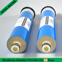 300 gpd / 400 gpd ro membrane for reverse osmosis plant