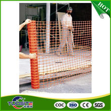 Railway Fence(green color)/spraying plastic curving wire mesh frame fence/traffic barrier