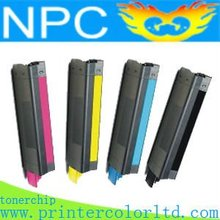 laser toner for OKI MC560 copy toner cartridge for laser printer