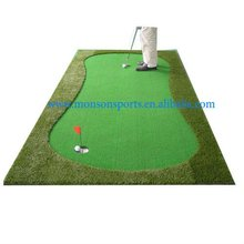 mini portable golf putting green golf 5