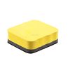 Magnetic Lightweight Eraser Whiteboard Eraser With
