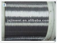welding rod e7018