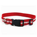2017 High quality & Eco-friendly New Cheapest dog collar