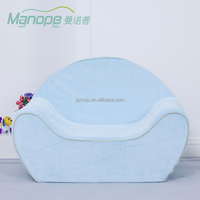 good quality functional forms safe sofa for kids