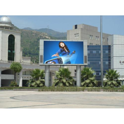 New LED P4 High Quality Visual Outdoor Display Led Video Curtain Screen for Stage