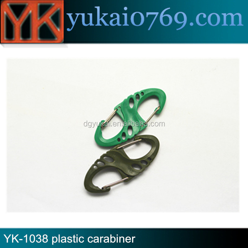 heart shaped carabiner,hiking carabiner hook,large carabiner