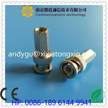 n male to bnc female adapter connector XIXIA COMMUNICATION