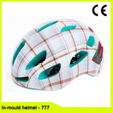 cool civic casco capacete ciclismo bike helmet for cycling