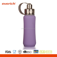 Everich keep cold and hotdouble wall stainless steel water bottle online shopping