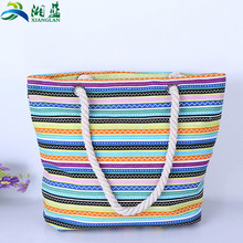 <strong>Fashion</strong> wholesale women's beach bags