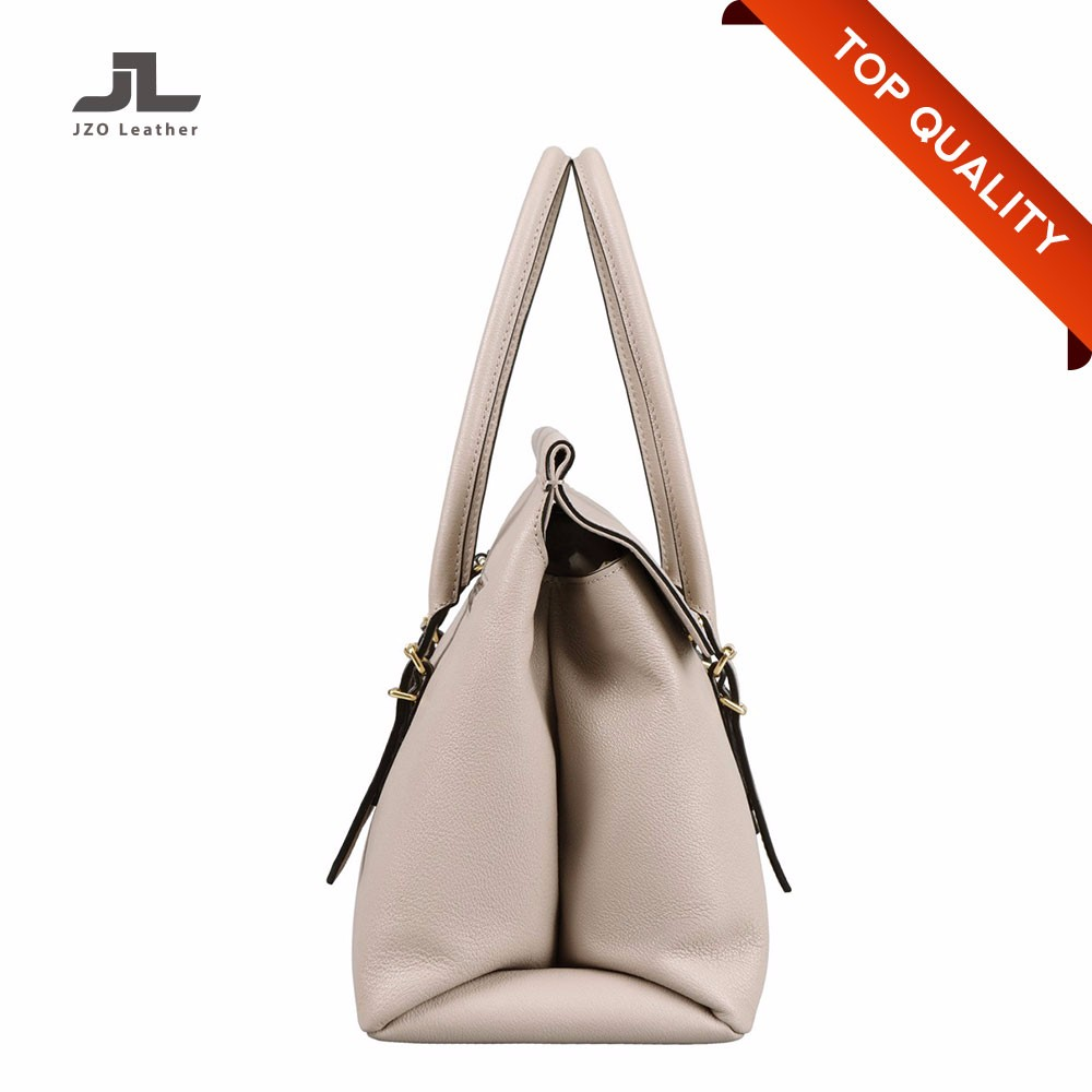 High quality PU Leather Women/Lady Evening Purse Bags Handbags