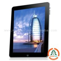 China tablet pc Nvidia 10 inch zigbee android tablet pc