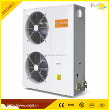 2015 JIASHILI Geothermal Air Source Heat Pump For Family